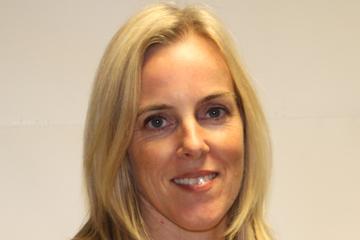 Katherine Landuyt (N-VA) legt de eed af als OCMW-raadslid Door N-VA Pepingen op 27 februari 2016 Pepingenaar Katherine Landuyt (N-VA) legde tijdens de gemeenteraad van maandag 20 juni 2016 in handen van de gemeenteraadsvoorzitter Rudy Seghers de eed af al