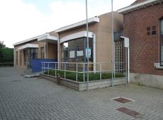 Bibliotheek Bellingen